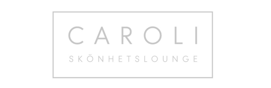 Caroli Skönhetslounge - hudvård, fotvård, frisör i Malmö